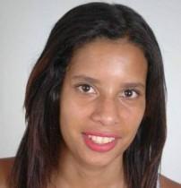 Bruna estava grávida de dois meses e foi assassinada a facadas pelo ex-namorado