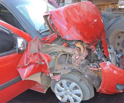 acidente2_PzbvVmq
