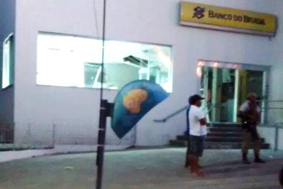 banco do brasil de nova soure
