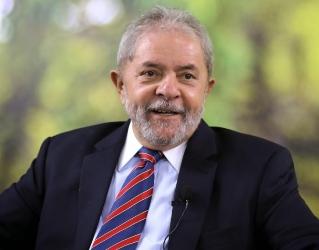 Agora, investigações sobre Lula na Justiça ficarão com o Supremo.