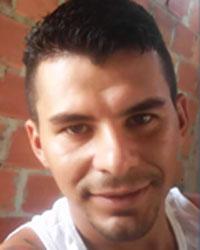 Marcelo mesmo baleado tentou fugir, mas não resistiu aos ferimentos.