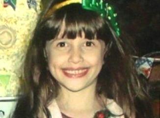 Beatriz foi morta durante evento em escola de Petrolina