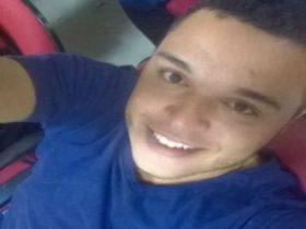 Rodrigo era membro da Igreja Quadrangular e tocava na banda
