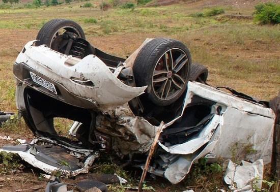 acidente-itapetinga-02-ok
