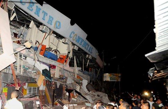 equador_terremoto_buscas_2