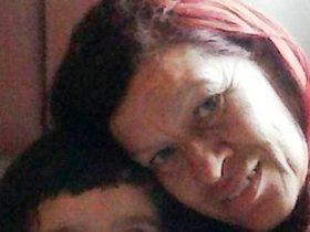 De acordo com o marido, vítima não reagiu, mas foi baleada