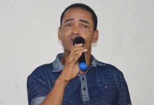 Vereador Nereu
