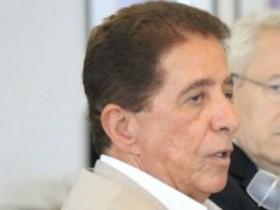 Osvaldo Barreto era secretário de Educação desde 2009