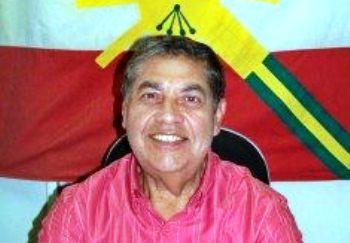 Paulo Machado governou Senhor do Bonfim de 2009 a 2012
