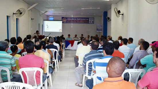 projeto vigilancia participativa-4