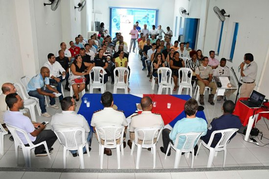 projeto vigilancia participativa-des
