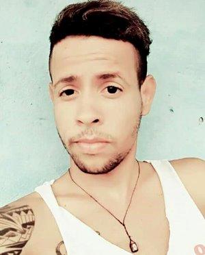 Informações dão conta que Renan era trabalhador e não tinha passagem pela Polícia