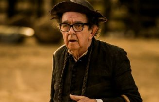 Morre aos 75 anos o ator Umberto Magnani