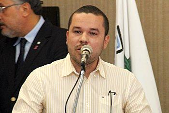 Prefeito Zenon Nunes