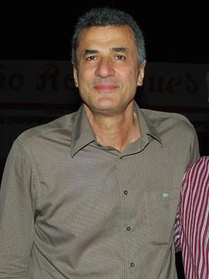 Jadiel governou Itaberaba de 2001 a 2004