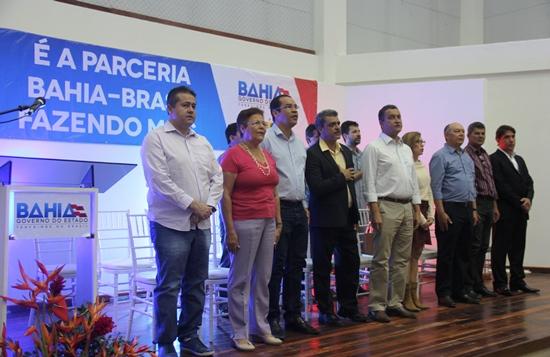 IFBA - EUCLIDES DA CUNHA - FOTO2-RAIMUNDO MASCARENHAS