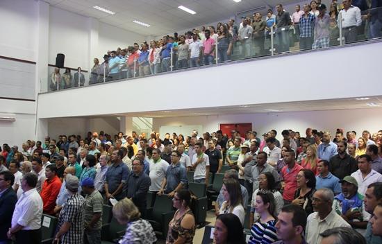 IFBA - EUCLIDES DA CUNHA - FOTO3-RAIMUNDO MASCARENHAS