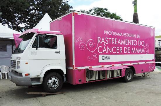 Programa-de-Rastreamento-de-Cancer-de-Mama (1)