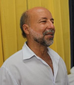 Nivaldo quer mostrar a nova geração itiubense que é possível fazer um trabalho semelhante ao que foi realizado pelo seu pai