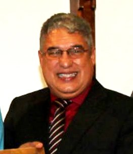 Rosemberg deu entrada no pedido em 2011 e só agora comemora a entrega