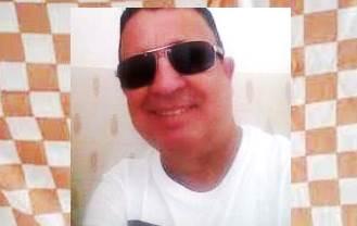 Foto: reprodução Informe Bahia
