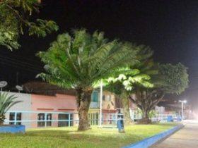 Crime aconteceu na cidade de Catu, distante 80 km de Salvador.