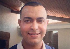 Vítima tinha pretensão em se candidatar a prefeito de Serra Preta