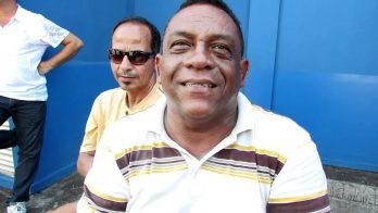 João Bicudo era destacado no meio político da região sul baiano