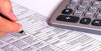 A prestação de contas significa manter o político apto a participar de campanhas políticas