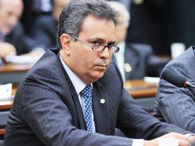 CCJ atende Proposta de autoria do deputado Félix Mendonça (PDT-BA)