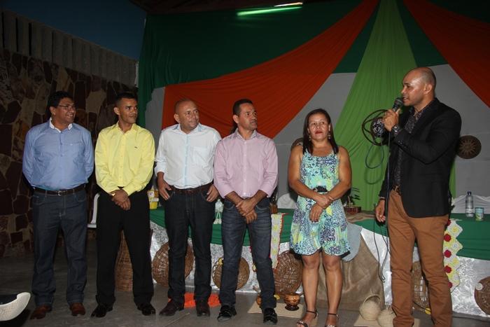 Posse nova diretoria da Ascoob Itapicuru - Foto Raimundo Mascarenhas (16)