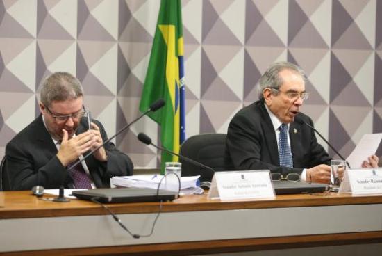 RTEmagicC_relatorio_comi0408.jpg