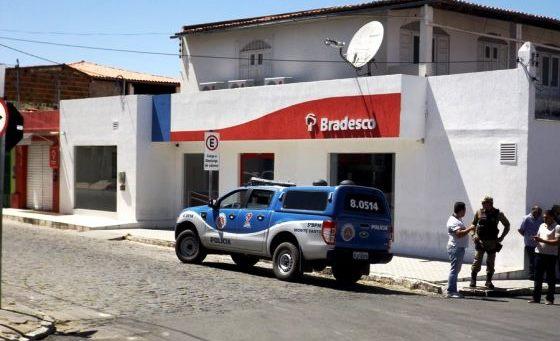 Foto: Portal de Noticias