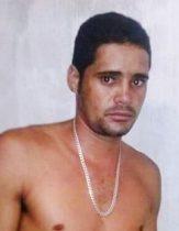 Diego não seria o alvo, segundo informou no hospital a outra vítima