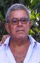 João Zito