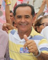 Joseval Mota (PR)