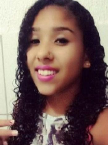 Adolescente de 15 anos foi morta em praia no município de Mucuri