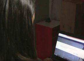 Moradora de Salvador recebeu proposta de R$ 4,3 mil com vantagens