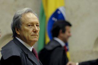 O presidente do Supremo Tribunal Federal, ministro Ricardo Lewandowski, vai acertar os detalhes do julgamento