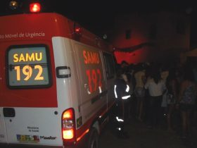 Crime ocorreu durante uma caminhada eleitoral em Itambé