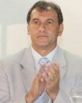 Vandick Lima - PPS