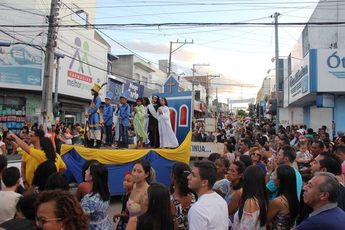 Desfile 7 de setembro - Coité 2016 - Foto- Raimundo Mascarenhas (28)