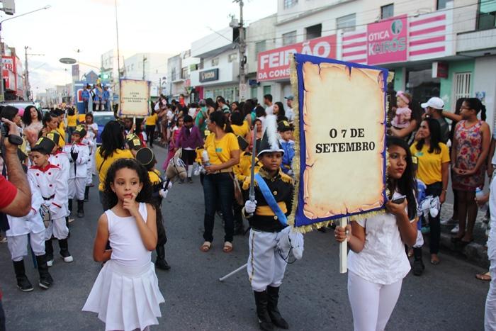 Desfile 7 de setembro - Coité 2016 - Foto- Raimundo Mascarenhas (58)