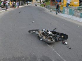 acidente02_tassio_loureiro_via41