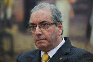Eduardo Cunha confirmou que estará pessoalmente na sessão e poderá se manifestar, reforçando sua defesa