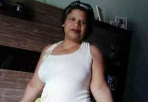 Vítima morreu após receber descarga elétrica enquanto usava máquina de lavar na Bahia