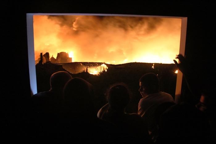incendio na plastag-1- foto- raimundo mascarenhas