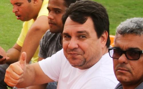 Izaque e Fabinho eleitos prefeito e vice