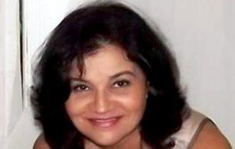 Rose Moraes era da area de Ginecologia