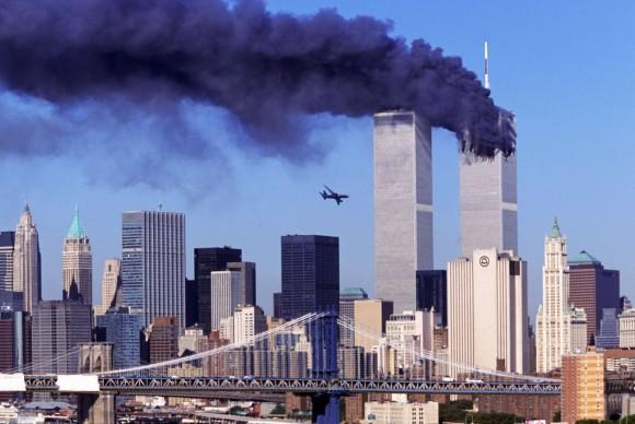 Ataque as torres gêmeas foi considerado o mais violento até hoje